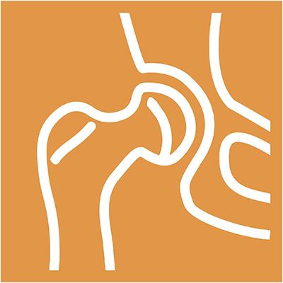 Moc - Densitometria Ossea - MOC – Bone densitometry - Studi Radiologia Gibilisco