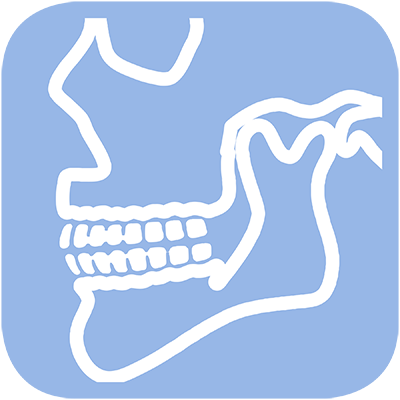 Radiologia Dento-Maxillo Facciale