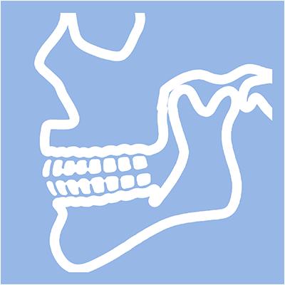 Radiologia Dento-Maxillo Facciale - Dentomaxillofacial Radiology - Studi Radiologia Gibilisco