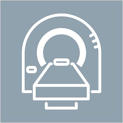TAC - Tomografia Computerizzata